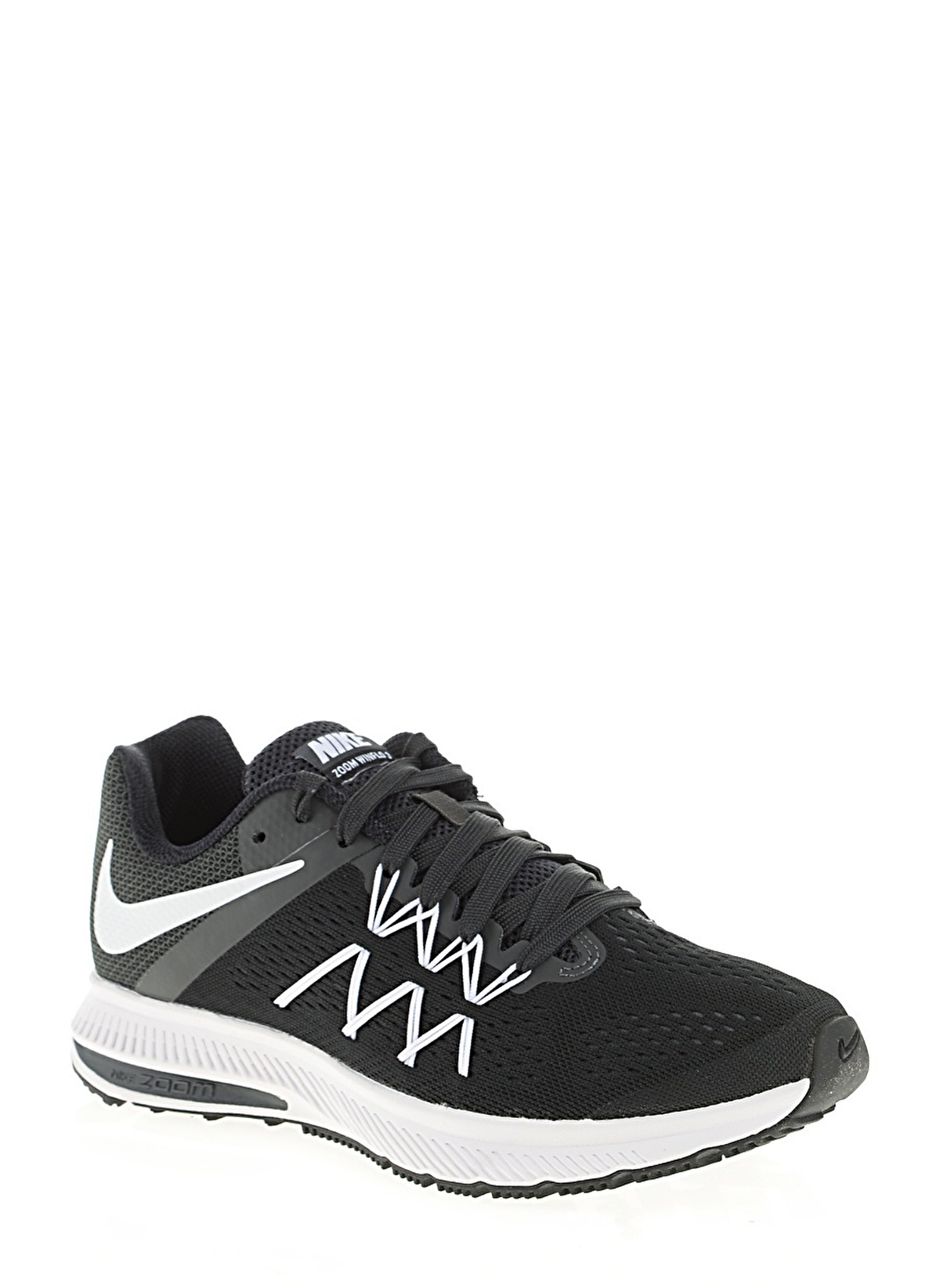 uk availability 7ca04 eff7b 831562-001-Wmns-Nike-Zoom-Winflo-3